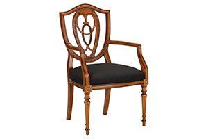 6601-2 Levone Side Chair