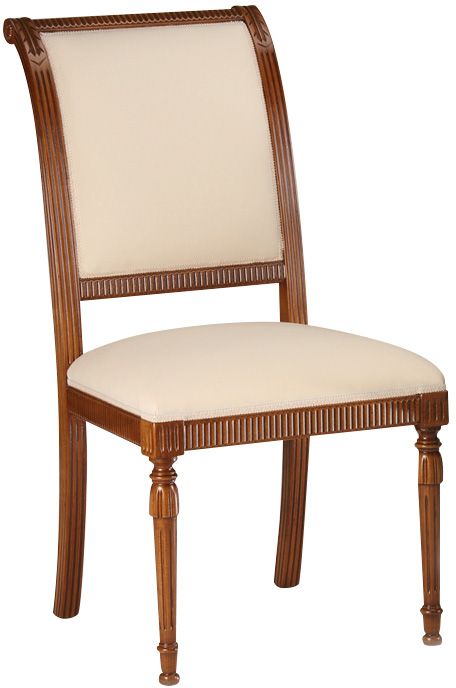 6650-1 Anco Side Chair