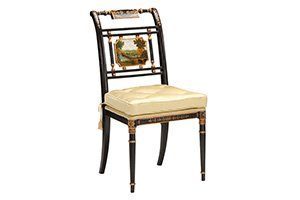 6885-1 Como Side Chair