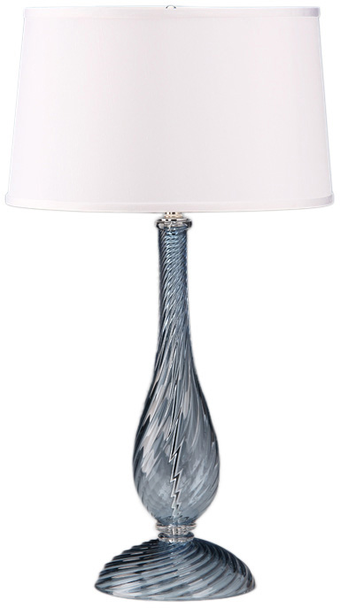7328 Canale Lamp