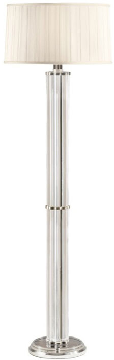8364 Colchester Floor Lamp