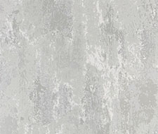 P555/19 Ajanta – Concrete – Designers Guild Wallpaper