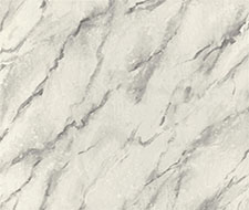 PDG1089/02 Carrara Grande – Charcoal – Designers Guild Wallpaper
