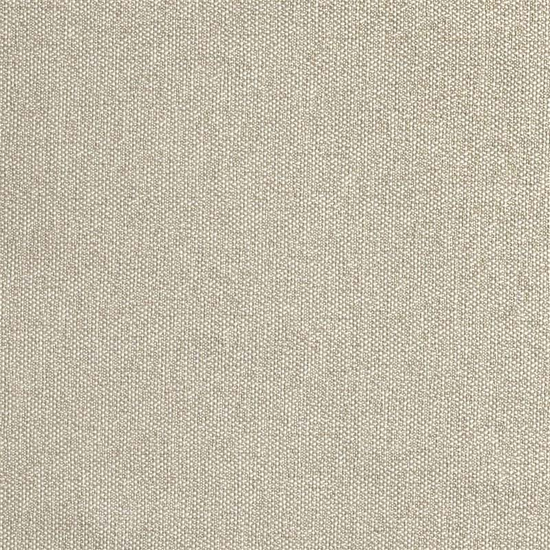 FDG2871/03 Navarre Outdoor - Ecru - Designers Guild Fabric