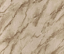 PDG1089/07 Carrara Grande – Bronze – Designers Guild Wallpaper