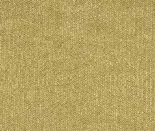 F1742/07 Arno – Gold – Designers Guild Fabric