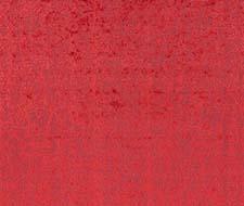 DESIGNERS GUILD FABRIC BORATTI CROCUS  FDG2186//06