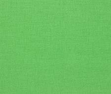 FDG2255/02 Manzoni – Apple – Designers Guild Fabric