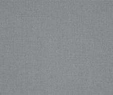 FDG2255/22 Manzoni – Pebble – Designers Guild Fabric