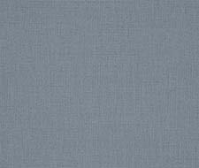 FDG2255/23 Manzoni – Smoke – Designers Guild Fabric