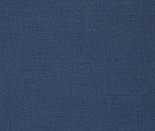 FDG2255/12 Manzoni – Midnight – Designers Guild Fabric