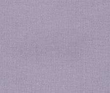 FDG2255/62 Manzoni – Heather – Designers Guild Fabric