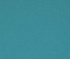 FDG2255/07 Manzoni – Teal – Designers Guild Fabric