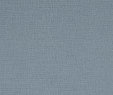 FDG2255/14 Manzoni – Denim – Designers Guild Fabric