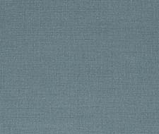 FDG2255/15 Manzoni – Steel – Designers Guild Fabric