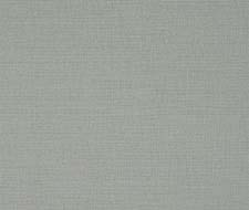 FDG2255/20 Manzoni – Dove – Designers Guild Fabric