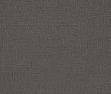FDG2255/25 Manzoni – Granite – Designers Guild Fabric