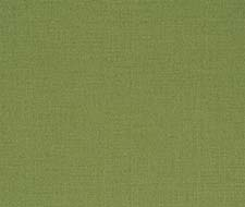 FDG2255/31 Manzoni – Forest – Designers Guild Fabric