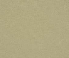 FDG2255/33 Manzoni – Seagrass – Designers Guild Fabric
