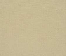 FDG2255/35 Manzoni – Hemp – Designers Guild Fabric