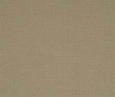 FDG2255/47 Manzoni – Birch – Designers Guild Fabric