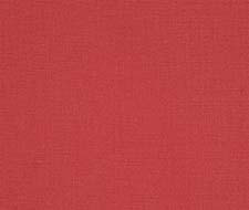 FDG2255/70 Manzoni – Bordeaux – Designers Guild Fabric