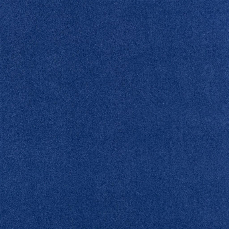 F1190/75 Varese - Navy - Designers Guild Fabric