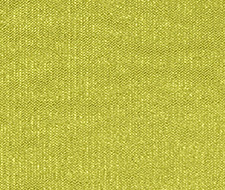 F1742/28 Arno – Lime – Designers Guild Fabric