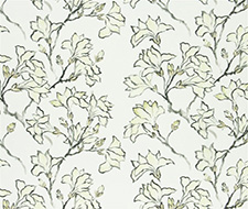 F1899/03 Magnolia Tree – Ecru – Designers Guild Fabric