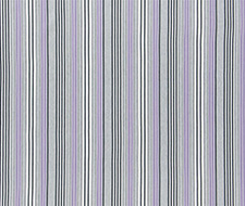 F1907/08 Pinstripe – Heather – Designers Guild Fabric