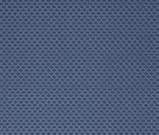 F1940/06 Giuliano – Denim – Designers Guild Fabric