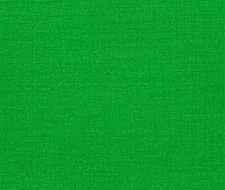 FDG2255/01 Manzoni – Emerald – Designers Guild Fabric