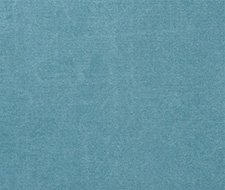 FDG2445/40 Canvas – Ocean – Designers Guild Fabric