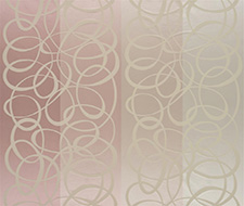 FDG2451/01 Marquisette – Pale Rose – Designers Guild Fabric