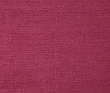 FDG2537/34 Trevellas – Raspberry – Designers Guild Fabric
