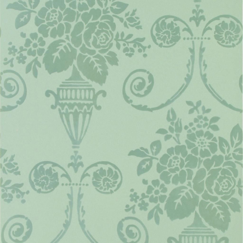 designers guild taillandier