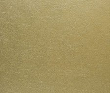 P502/01 Ernani – Gold – Designers Guild Wallpaper