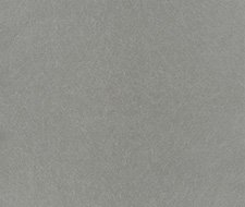 P502/61 Ernani – Graphite – Designers Guild Wallpaper
