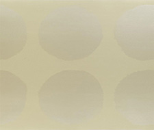 P530/05 Carlu – Gold – Designers Guild Wallpaper