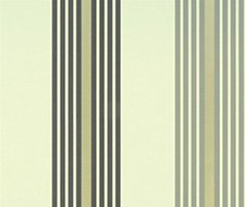 P562/03 Pembroke – Graphite – Designers Guild Wallpaper