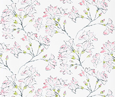 P580/08 Magnolia Tree – Peony – Designers Guild Wallpaper