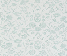 P582/03 Yukata – Duck Egg – Designers Guild Wallpaper
