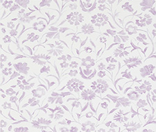 P582/15 Yukata – Heather – Designers Guild Wallpaper