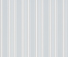 P586/03 Pinstripe – Graphite – Designers Guild Wallpaper