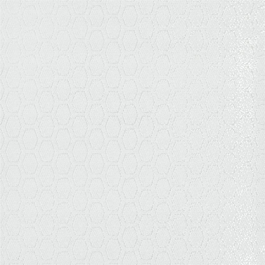 Giuliano (pearl) - DESIGNER'S GUILD wallpaper