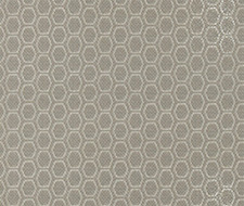 P599/02 Giuliano – Linen – Designers Guild Wallpaper