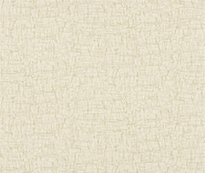 P630/03 Kuta – Linen – Designers Guild Wallpaper