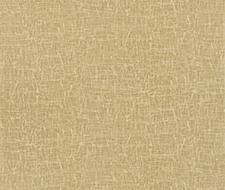 P630/05 Kuta – Gold – Designers Guild Wallpaper