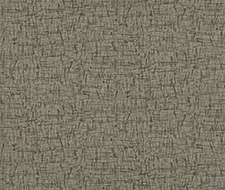 P630/07 Kuta – Graphite – Designers Guild Wallpaper