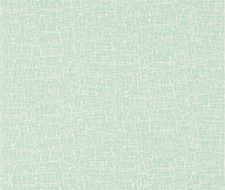 P630/14 Kuta – Jade – Designers Guild Wallpaper